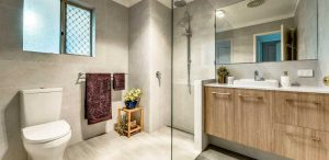 Bathroom Renovation Factors