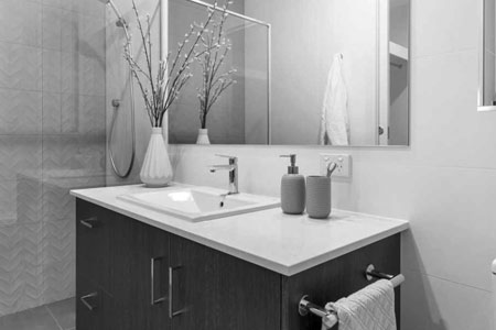 2020 australian bathroom design trends to look out for