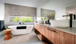 Bathroom Renovation Factors