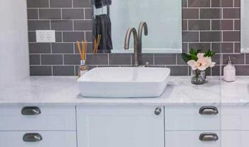 Bathroom Renovation Questions