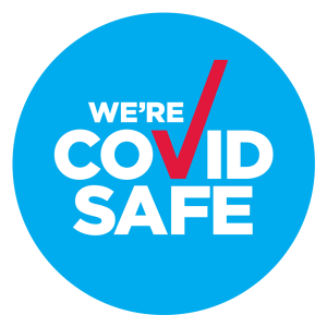 COVID_Safe