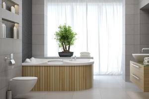Home Modifications 1