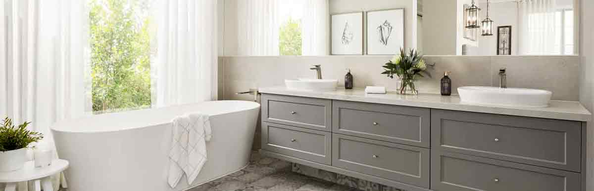 How To Plan For A Complete Bathroom Renovation