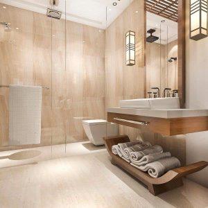 modern-luxury-wood-bathroom-ensuite