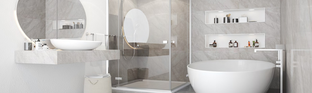 Home Modifications in Adelaide by Style Bathrooms and Style Group Services