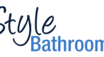 Style Bathrooms Renovations Adelaide